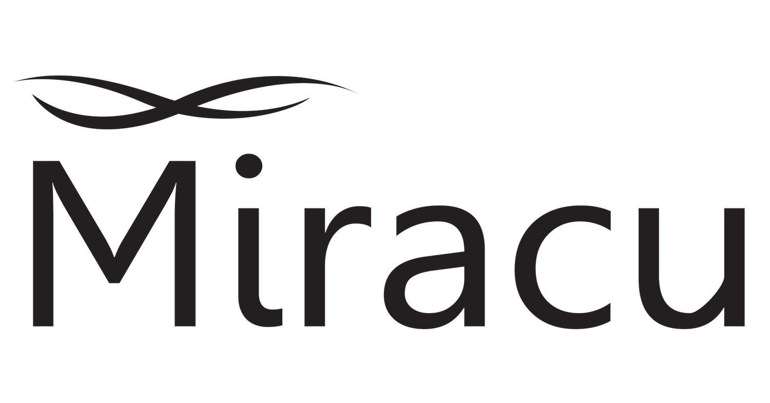 Trade In Your Non-FDA Cleared Class II PDO Threads For MIRACU®