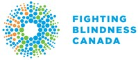 Fighting Blindness Canada (CNW Group/Fighting Blindness Canada)