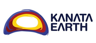 Kanata Earth Genetics Inc. (CNW Group/Kanata Earth Genetics Inc.)