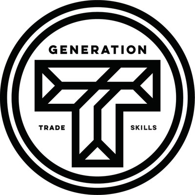 Generation T logo