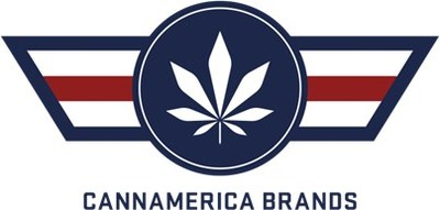 CannAmerica Brands (CNW Group/Flower One Holdings Inc.)