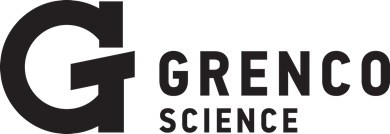 Grenco Science (CNW Group/Flower One Holdings Inc.)