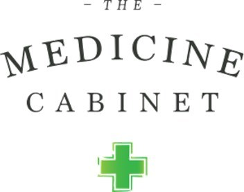 The Medicine Cabinet (CNW Group/Flower One Holdings Inc.)