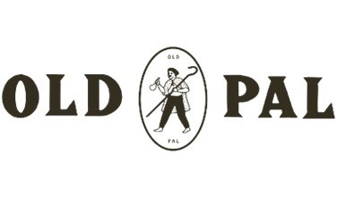 Old Pal (CNW Group/Flower One Holdings Inc.)
