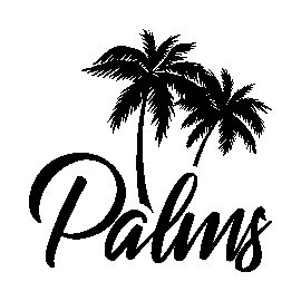 Palms (CNW Group/Flower One Holdings Inc.)
