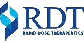 Rapid Dose Therapeutics (CNW Group/Flower One Holdings Inc.)