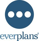 Everplans and Symmetry Financial Group Announce Partnership
