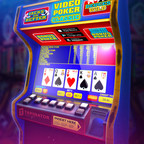 Tapinator, Inc. Launches Major Update to Video Poker Classic, the Top Video Poker Game on Mobile
