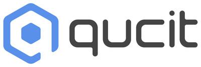 Qucit logo