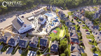 Capital Vacations Acquires Summer Winds Resorts