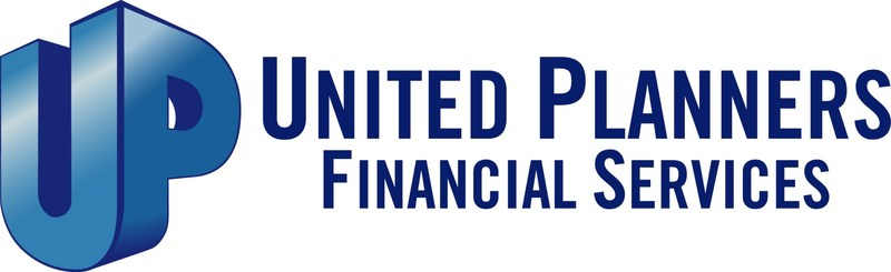 United Planners Financial Services