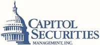 Client and Advisor Centric (PRNewsfoto/Capitol Securities Management)