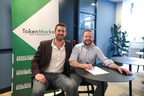 Townsend Lansing Joins TokenMarket as Chief Commercial Officer