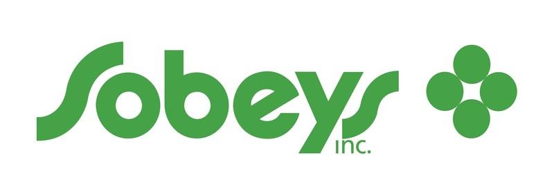 Sobeys Inc. (CNW Group/Sobeys Inc.)