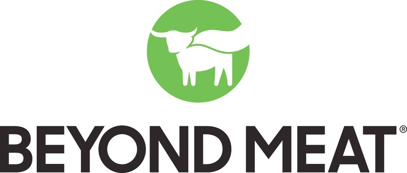 Beyond Meat (CNW Group/Sobeys Inc.)