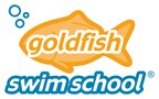 Goldfish Swim School - Winter Park Honors Autism Awareness Month with Swim Lesson Scholarships