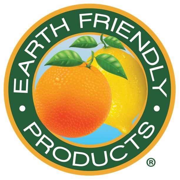 Earth Friendly Products (PRNewsfoto/Earth Friendly Products)
