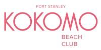 Kokomo Beach Club in Port Stanley (CNW Group/Kokomo Beach Club)