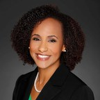 Houston Prosthodontist Named to American College of Prosthodontists' Board of Directors