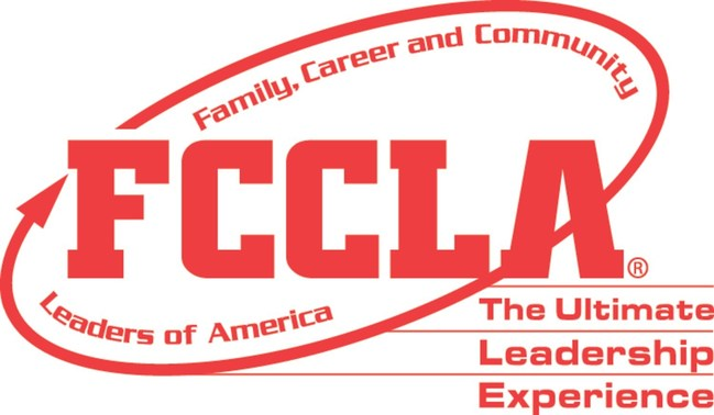 Winners of FCCLA Virtual Business Challenge Announced