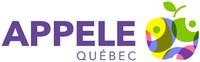 Logo APPELE-Québec (Groupe CNW/APPELE-Québec)