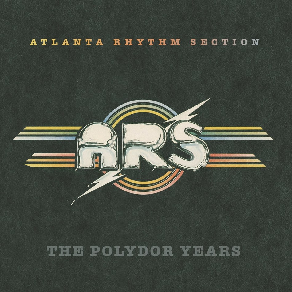 On May 31, Polydor/UMe will release Atlanta Rhythm Section: 'The Polydor Years,' a new 8CD box set collecting the band's albums released by Polydor Records between 1974 and 1980. All eight albums have been newly remastered for the collection by Andy Pearce and Matt Wortham. The box set also includes 22 mono mixes and single edits – previously unreleased on CD -- for several ARS hits and fan favorites.