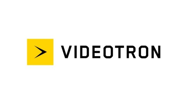 Videotron Offers To Suspend Services Free Of Charge For Customers Affected By Flooding