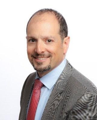 Dr. David Urbach, MD, MSc (CNW Group/Health Canada)