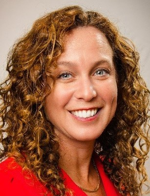 Dr. Cara Tannenbaum, MD, MSc (CNW Group/Health Canada)