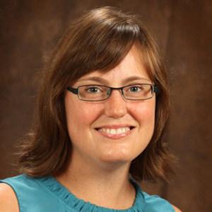 Dre Ashley Waddington, M.D., FRCSC, M.A.P. (Groupe CNW/Santé Canada)
