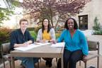 Three University of Redlands Graduates Receive Fulbright Awards