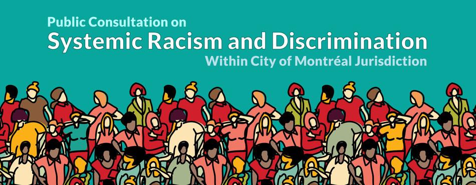 Information about this public consultation is available at rds.ocpm.qc.ca (CNW Group/Office de consultation publique de Montréal)