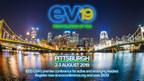 EVO19 Registration is Now Open