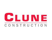 (PRNewsfoto/Clune Construction Company)