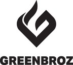 GreenBroz Launches Industry-First Cannabis Rise-N-Sort Post-Harvest Processing System
