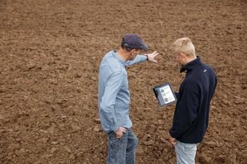 Yara and IBM work together to deliver the world's most comprehensive global digital farming platform.