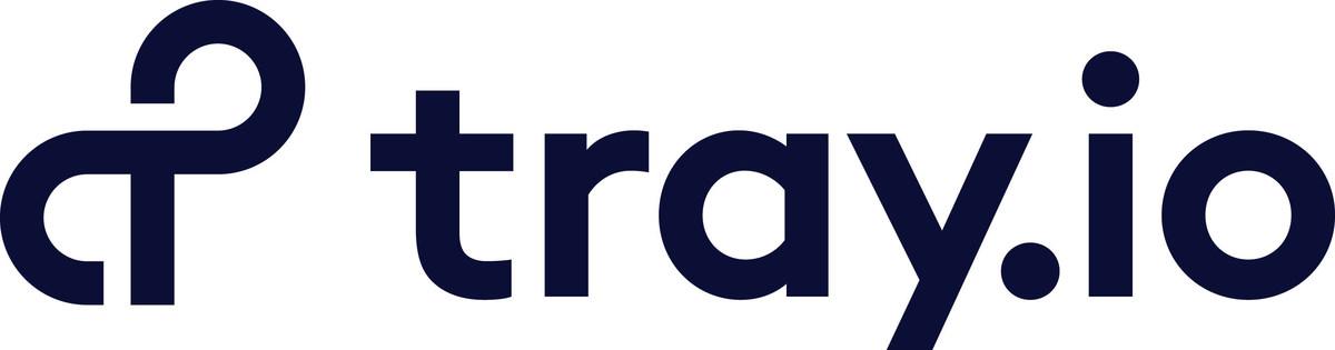 Tray io Raises $50 Million Series C to Change the Future of