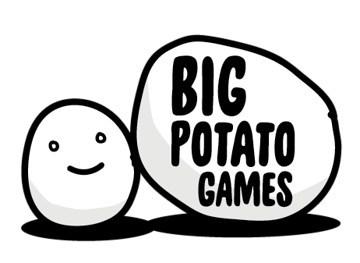 Big Potato Games (CNW Group/Spin Master)