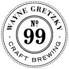 Wayne Gretzky Craft Brewing (CNW Group/Andrew Peller Ltd.)