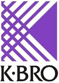 K-Bro Linen Inc. (CNW Group/K-Bro Linen Inc.)