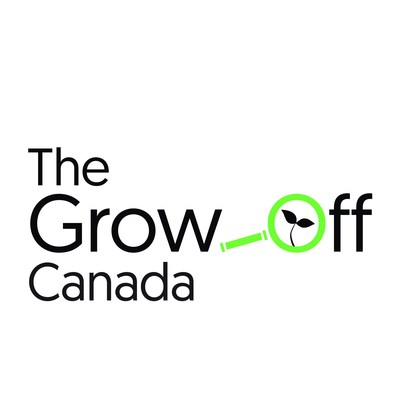 The Grow-Off Canada (CNW Group/Qualis Cannabis Corp.)
