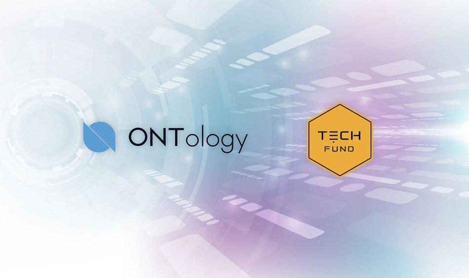 Ontology and TECHFUND Inc. (Location: Shibuya-ku, Tokyo, Representative Co-Founder: Peaske Kawahara, Yuta Matsuyama) will form a business alliance. This partnership will bring a revolution to ICO and STO.