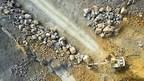 CRU: Chinese Uranium Stockpiles Limit Spot Price Upside