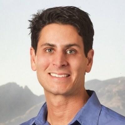 Tim Sultan - Executive Director, Arizona Dispensaries Association