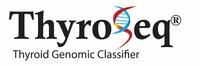 ThyroSeq logo (PRNewsfoto/Sonic Healthcare USA)