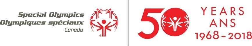 Special Olympics (CNW Group/Staples Canada ULC)