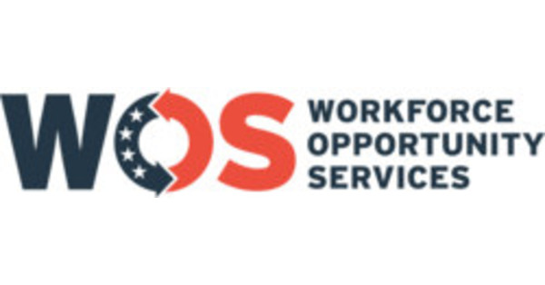 Workforce Opportunity Services and PSEG Providing Job Pathways for