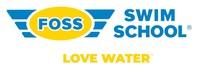 Foss Swim School (PRNewsfoto/Foss Swim School)