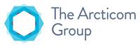 (PRNewsfoto/The Arcticom Group)