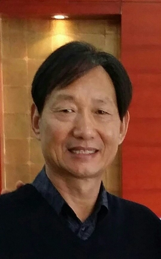 Siping Fang, Chairman of China Valves Technology, Inc.